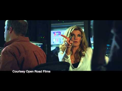 Rene Russo Will Do Anything To Get Ahead