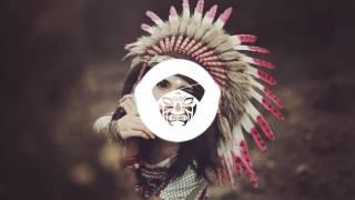 Noise Cans - Caan Dun (feat. Louise Chantál)