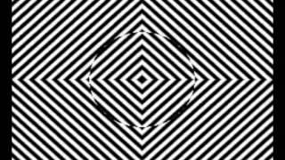 Natürliche Halluzination - Natural Hallucinogen TESTEN