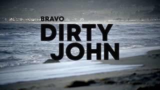 Dirty John Bravo Season 1 Promo Teaser Trailer