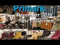 #primark #Penneys #shoes #jeans  Primark Women's Footwear & Jean's|December 2018