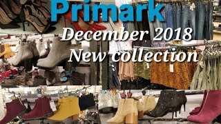 #primark #Penneys #shoes #jeans  Primark Women