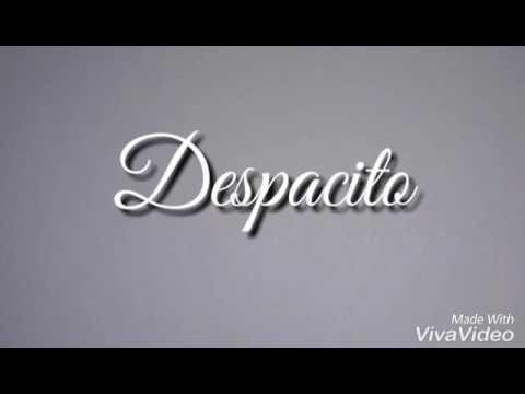 Cara Mudah Menghafalkan Lagu Despacito