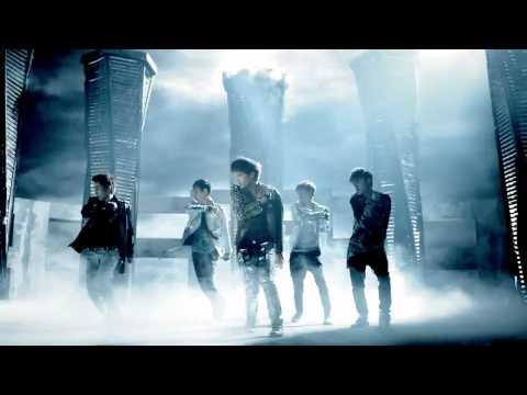 EXO-K - MAMA Karaoke