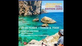 Girona Gravel 27-10-2019; Jeroboam, Spain Zero Edition
