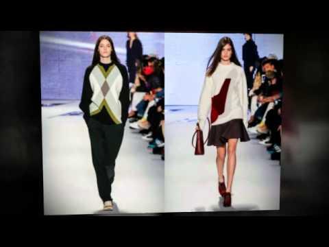 Интернет магазин брендовой женской одежды из Белоруссии
