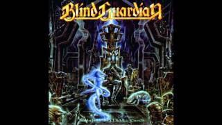 Blind Guardian - Time Stands Still (At The Iron Hill)