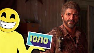 Отличный Исторический фильм 2021 «ПОСЛЕДНИЙ МОНГОЛ» фильмы приключения 2021 / Фильмы 2021 HD