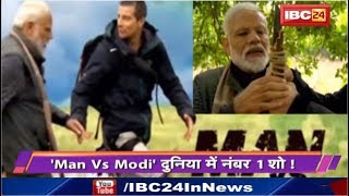 TOP 10 Bollywood News | बॉलीवुड की 10 बड़ी खबरें | 20 August 2019