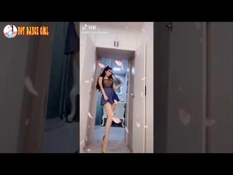 Sexy Dance | Amazing Hot Girl Dancing | Hot Asian Dancing | Chinese Dancing |  #13