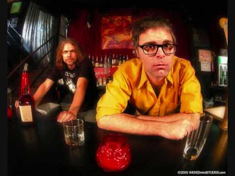 Local H - Wolf Like Me (Studio Version)