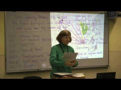 20121222 John Quincy Adams 2