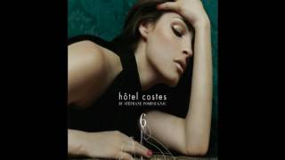 Hotel Costes 6 - Stigmato Inc - Reality Check
