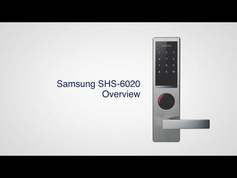 Shs 6020 Installation Problems Doovi