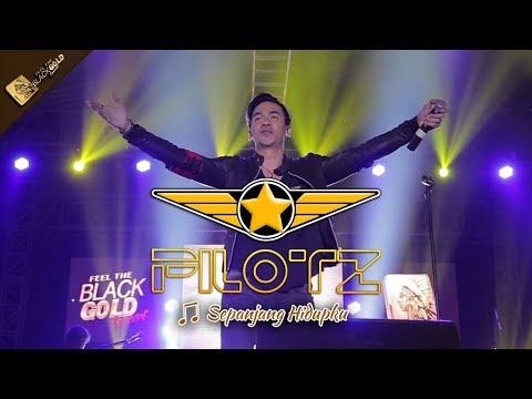 PILOTZ | SEPANJANG HIDUPKU [Live Konser 20 Mei 2017 di Mojokerto Sebelum Ramadhan]