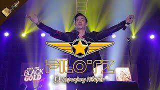 Gambar cover PILOTZ | SEPANJANG HIDUPKU [Live Konser 20 Mei 2017 di Mojokerto Sebelum Ramadhan]