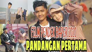 Download FILM PENDEK TERBARU 2020 PALING BAPERR    PANDANGAN PERTAMA    SHOT MOVIE ALA KOREA