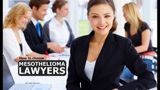 New York Mesothelioma Attorney