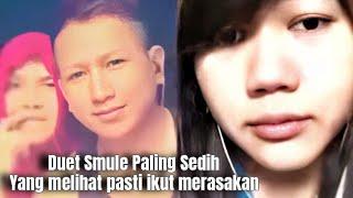 Download Video Duet Smule Sedih~~~Berharap kau setia-D'wapinz Band MP3 3GP MP4
