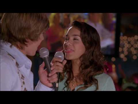 New Year's Eve | Bad Lip Reading and Disney XD Present: High School Musical | Disney XD