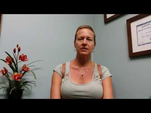 Bradenton Physical Therapy, Natural Healing Arts Medical Center - Chiropractor Bradenton