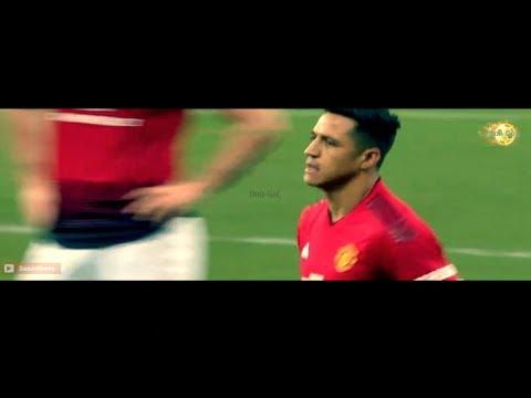 Alexiss   vs   Newcastle   2.1.2019