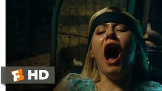 Captivity (5/12) Movie CLIP - Body Parts in a Blender (2007) H…