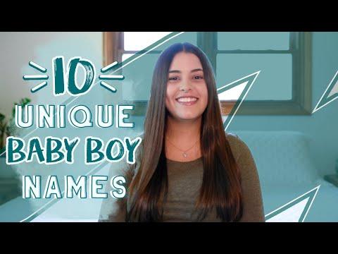 top-10-unique-baby-boy-names-|-rare,-cute-&-cool-|-2020