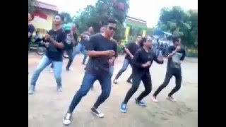 "Video Anak Joget Kejeng "" Kisaran Asahan (Air Joman(SMA Daerah)By=H.T 2016 download MP3, 3GP, MP4, WEBM, AVI, FLV Oktober 2018"