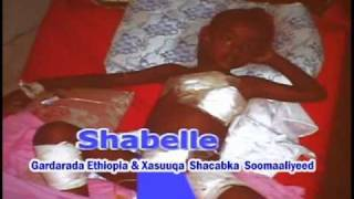 US trained Ethiopian soldiers rape poor Somali women
