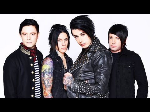 "Falling In Reverse - ""Coming Home"" New Song 2016"