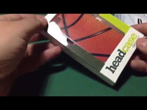 iphone-5c-case-unboxing-&-review-(basketball)-new-design