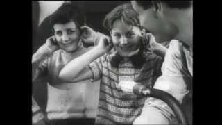 Cronache di Poveri Amanti - Carlo Lizzani (1953).avi