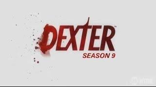 DEXTER - SEASON 9 - TRAILER / PROMO (FAN MADE)
