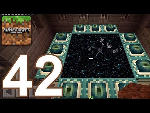 Minecraft: Pocket Edition - No Turning Back - No Home Challenge from YouTube · Duration:  24 minutes 30 seconds