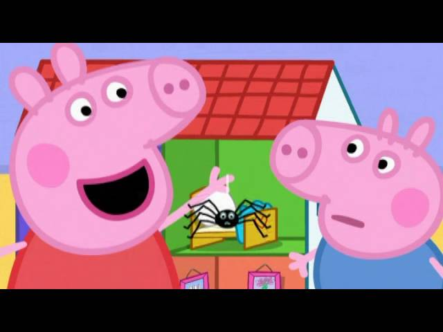 Peppa Pig ????? ???? ?30???? 8