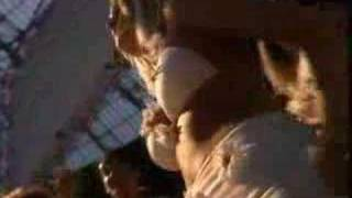 Sensation 2001 - PART 1 - DJ ROOG