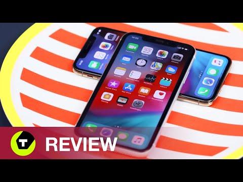 Apple iPhone XR - De brug tussen vernieuwd en vertrouwd