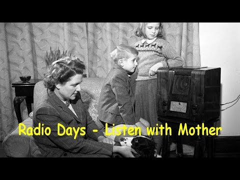 Fauré:  'Berceuse'  Piano Duet -  ( Listen with Mother)
