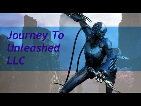 My Journey to Unleashed Games LLC