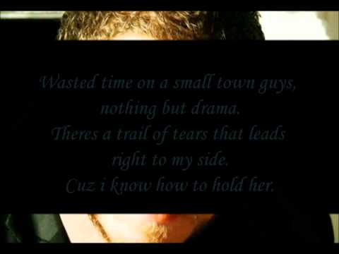 Play Me That Song - Brantley Gilbert (lyrics)