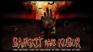 Download lagu FTV | Suratan Takdir | Bangkit Dari Kubur