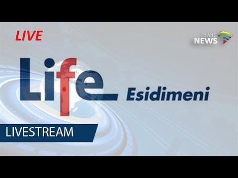 Life Esidimeni arbitration hearings, 27 November 2017 Part 2