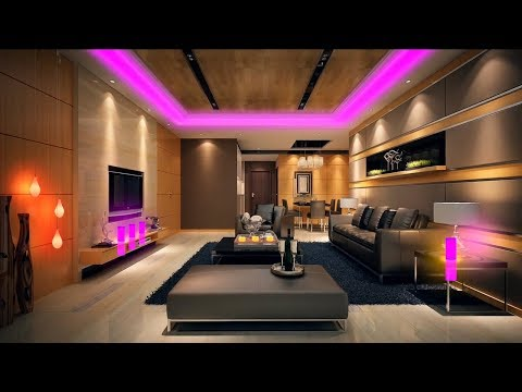 7 Cool Smart Light Bulbs 2019 For Your Smart Home