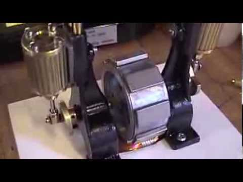 lynx steam generator making electricity - Homemade Steam Generator Plans