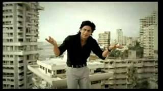 SRK Dish TV ad in Telugu