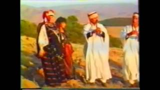 Gasba chaoui - Hadda El Batnia - Ain el Karma