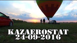 Kazaerostat 24-09-2016