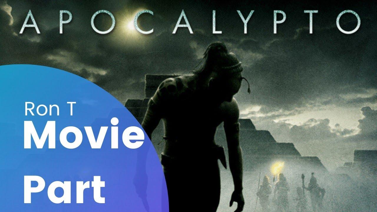 Download Apocalypto (2006)R   Action, Adventure, Drama, Thriller