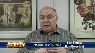 The Yellow Handkerchief With William Hurt, Kristen Stewart Movie Review! Movies Unlimited Raw Review